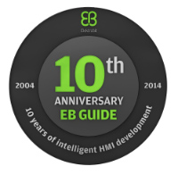 10_years_EB_GUIDE