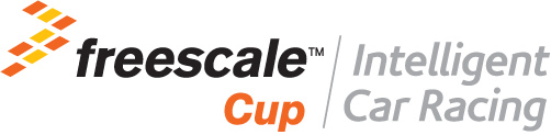 Freescale Cup