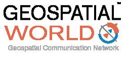 GeospatialWorld
