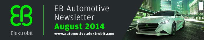 Newsletter_Banner_Aug2014