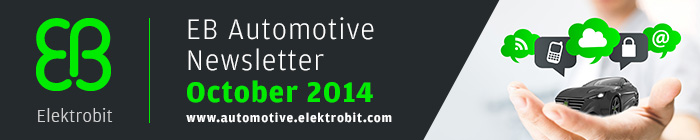 Newsletter_Banner_Oct2014