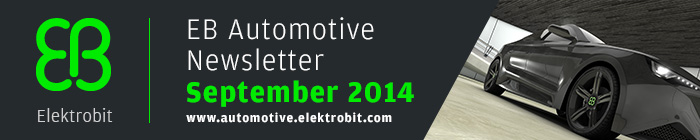 Newsletter_Banner_Sep2014