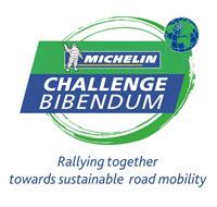 Michelin Challenge