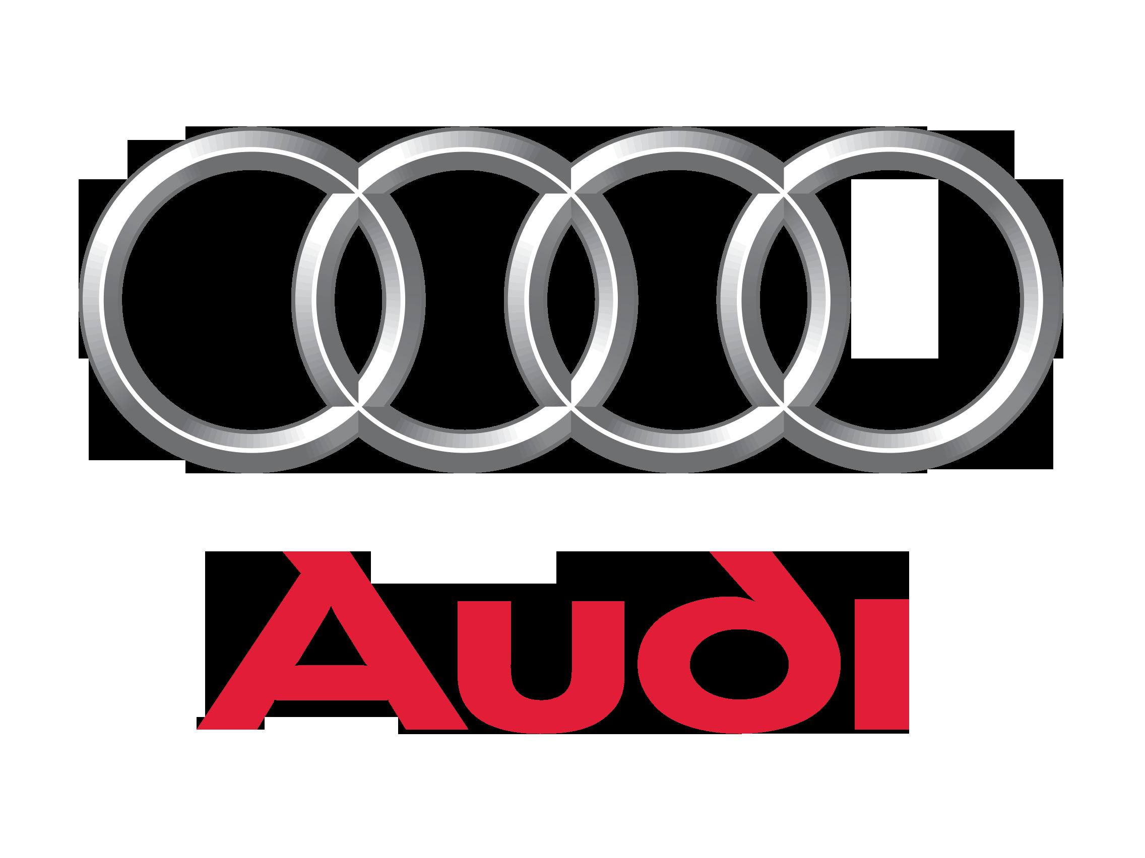 Audi-Logo-4