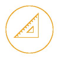 Design-orange1