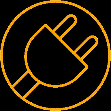 EB-GUIDE-Develop-Plugin