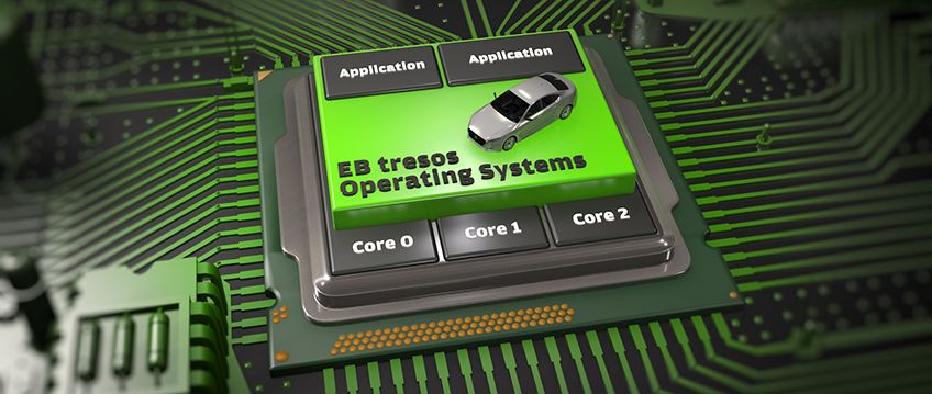 28_EB_tresos_Operating_Systems_848x359