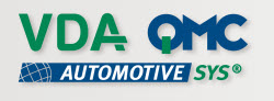 VDA Automotive SYS Conference