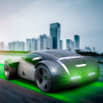 VDI Blog: How to Develop a Self-Driving Vehicle