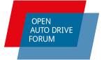 Open Auto Drive Forum