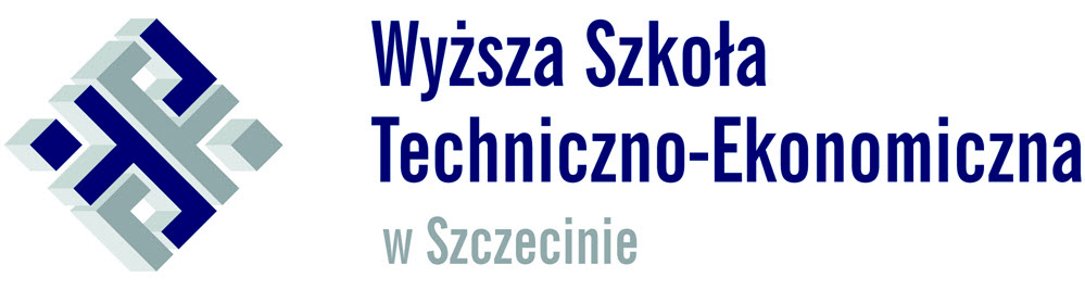 Szczecin Higher School of Technology and Economics