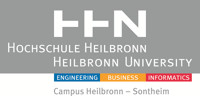 Heilbronn UniversityAutomotive Systems Engineering (ASE)