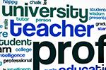 Announcing the University partner program