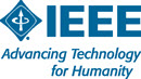 2016 IEEE Standards Association (IEEE-SA) Ethernet & IP @ Automotive Technology Day