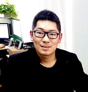 Liu Hao