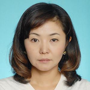 Maki Yoshioka