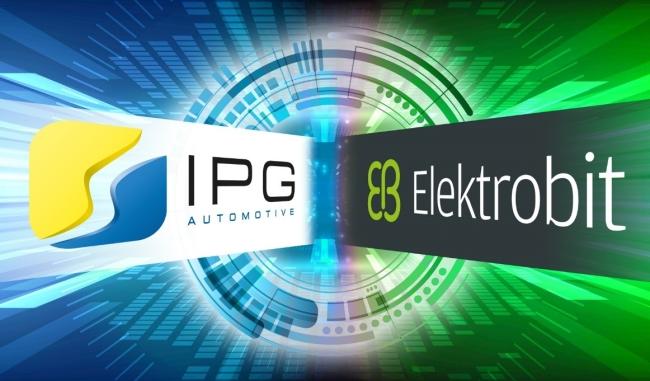 IPG_Elektrobit_Teaser