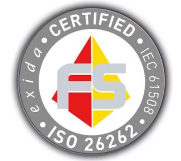 31_FuSi_Certificate
