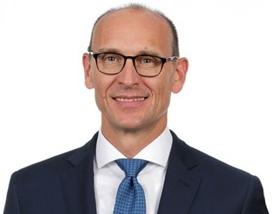 VW Ralf Brandstätter