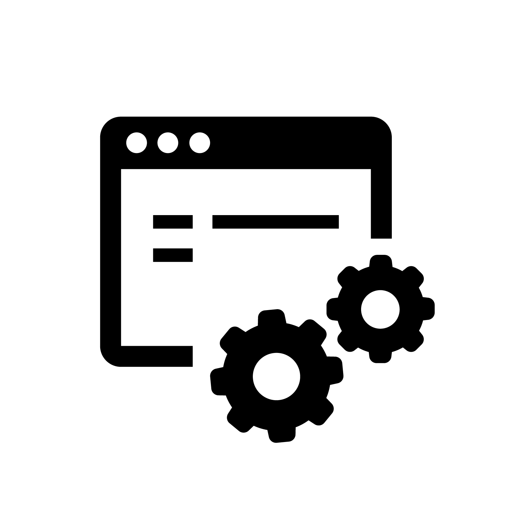 hmi development debug