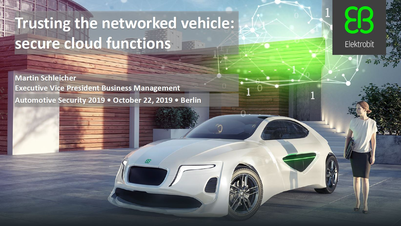 Trusting-the-networked-vehicle